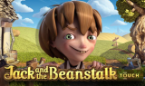 Slot online Jack and the Beanstalk