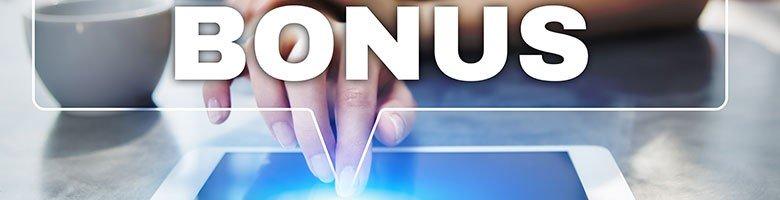 poza revendica bonus fără depunere casino online