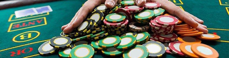 poza casino chips bonus de bun venit