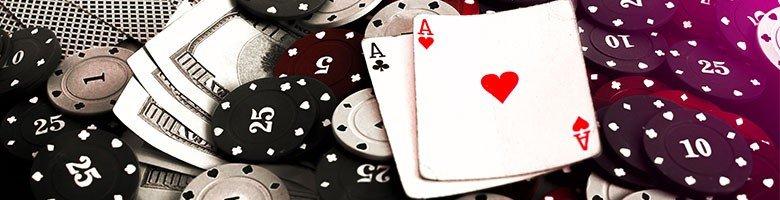 poza carti si chips bonus casino online