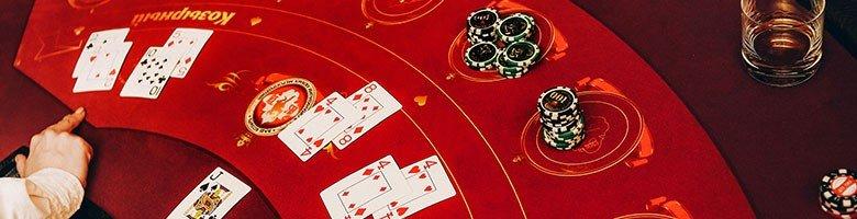 poza masa dealer bonusuri casino