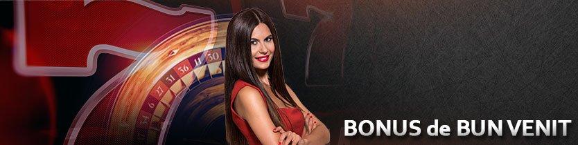 poza oferte exclusive pentru jocuri de noroc cu bonusuri casino
