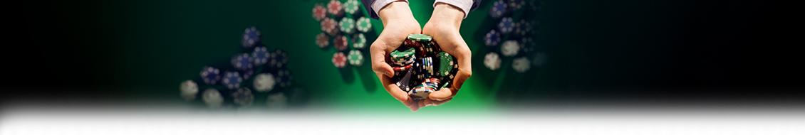 jocuri cu bani reali