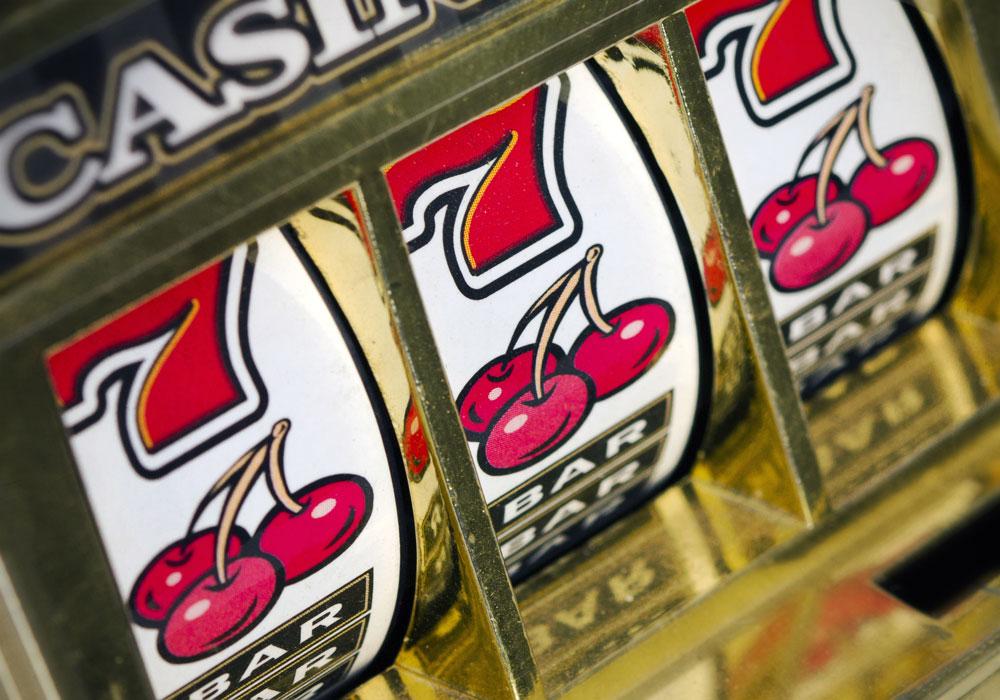 jocuri de casino - joc sloturi