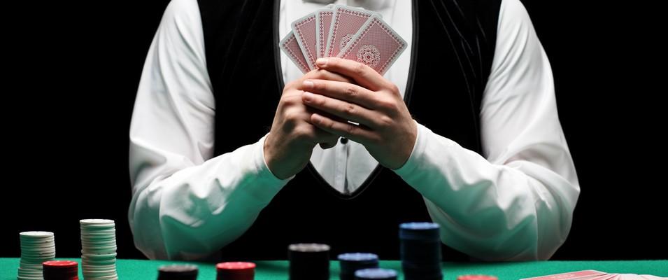 jocuri cu bani Mai putine jocuri de cazino in Republica Moldova dupa inchiderea unor cazinouri.