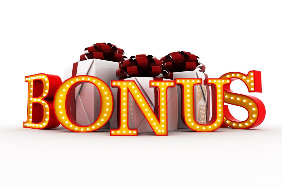 Joaca online cu Efortuna Casino pentru bonusuri exclusive