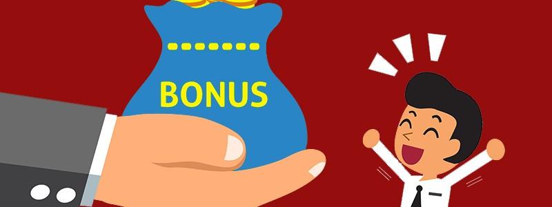 bonus casino Joaca cu NetBet pentru super bonus fara depozit!