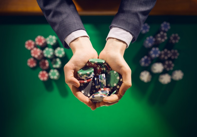 Alege jocuri de cazino de la NetBet!