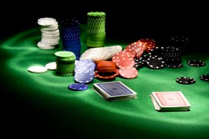 Pariuri, casino, live casino, bingo și poker cu Unibet!