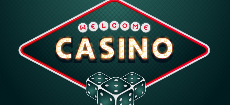 Jocuri online si super bonus de la 888Casino