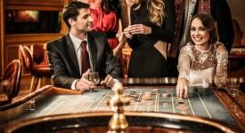 Joaca online ruleta casino americana, ruleta franceza si ruleta europeana