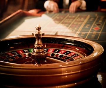 strategii ruletă casino online supercazino