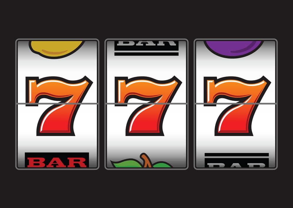 joc casino Joaca online noul slot de la Unibet!