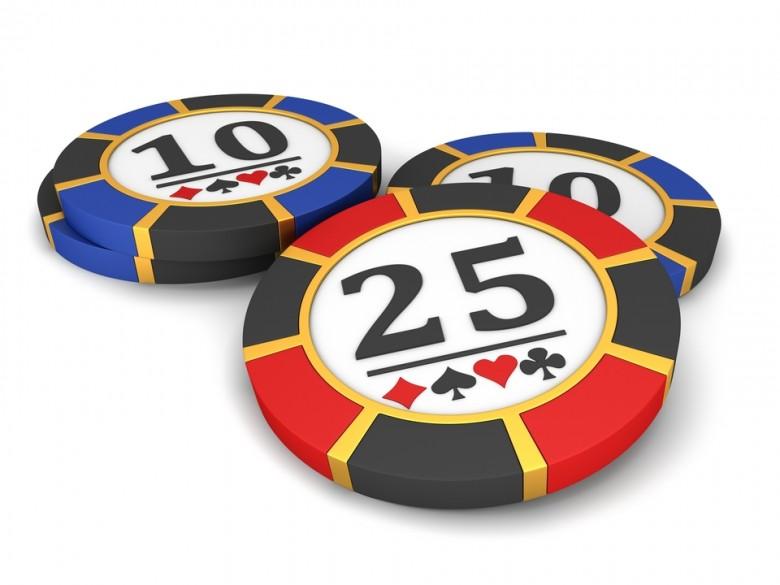 Joaca online Blackjack cu live casino.