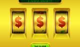 Cum sa joci sloturi si jocuri ca la aparate in cazino