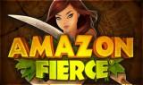 joc sloturi Amazon Fierce