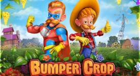 jocuri sloturi Bumper Crop