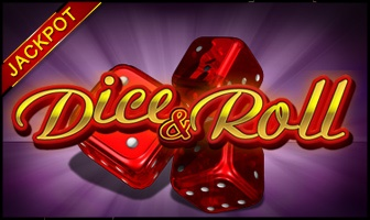joc sloturi online Dice Roll
