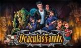 Sloturi online Dracula Family