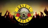 Jocuri sloturi Guns and Roses