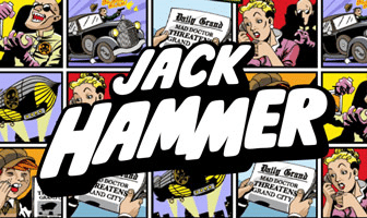 sloturi online Jack Hammer