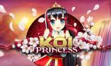 sloturi online KOI Princess
