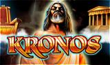 Slot online Kronos