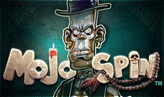 Sloturi online Mojo Spin