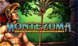 joc sloturi Montezuma