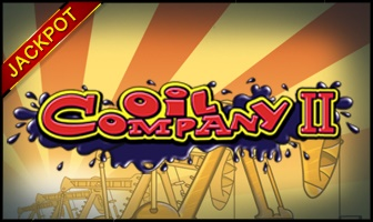 Slot online Oil Company 2