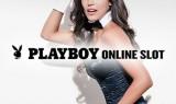 Joc Sloturi online Playboy