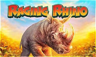jocuri sloturi Raging Rhino