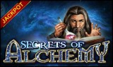 sloturi casino Secrets of Alchemy