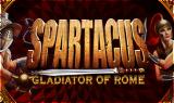 Slot online Spartacus