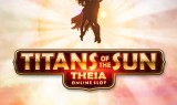 Slot online Titans of the sun