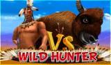 sloturi online Wild Hunter