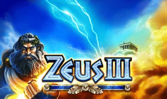 sloturi casino Zeus III