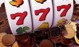 jocuri de noroc Cele mai populare sloturi online NetBet.