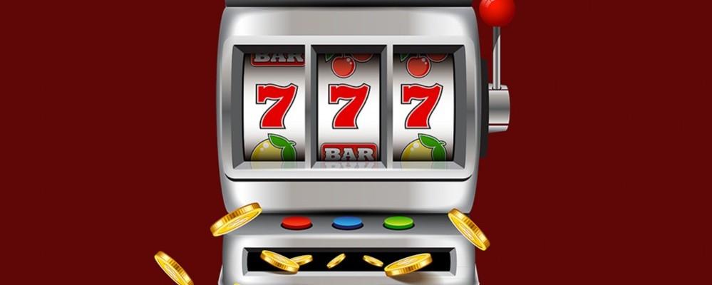runde gratis Jocuri ca la aparate de pe telefonul mobil cu Unibet!