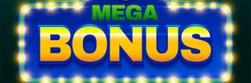 bonus casino Joaca cu NetBet pentru super bonus de 50%.