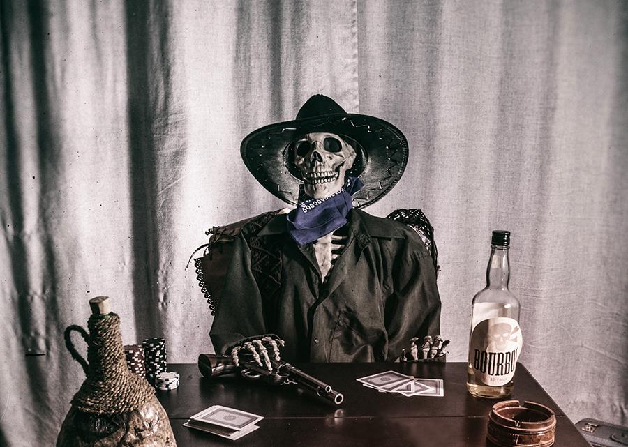 bonusuri casino Sloturi online de Halloween pe Maxbet!