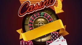 Afla ce jocuri de cazino gasesti la NetBet!