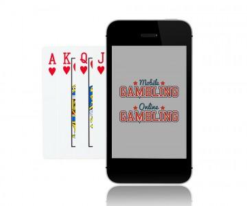 casino mobile Joaca online, oriunde ai fi, jocuri de cazino pe telefonul mobil.
