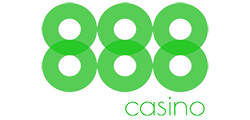 888 casino online bonus la depunere