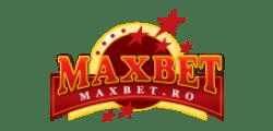 logo maxbet casino online