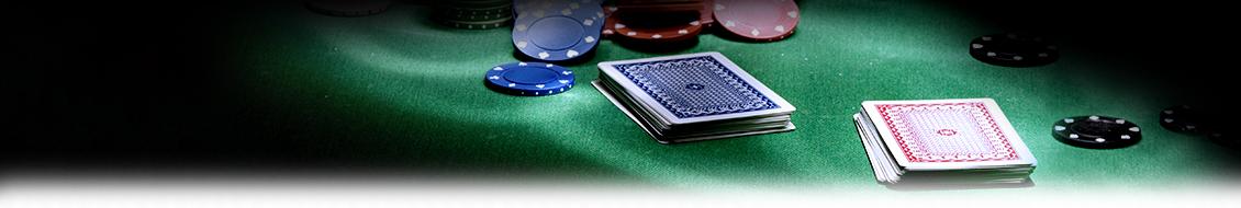 baccarat jocuri de noroc