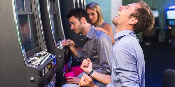 cerințe rulaj bonus Winmasters 100% până la 1.500 RON