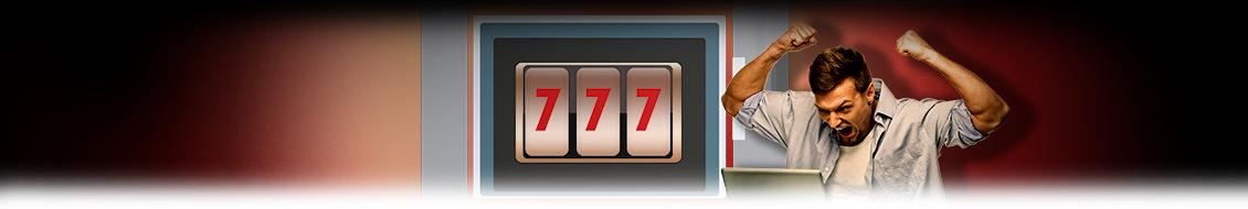 jackpot - sloturi casino
