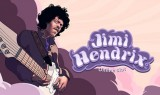 jocuri aparate Joaca Jimi Hendrix online slot