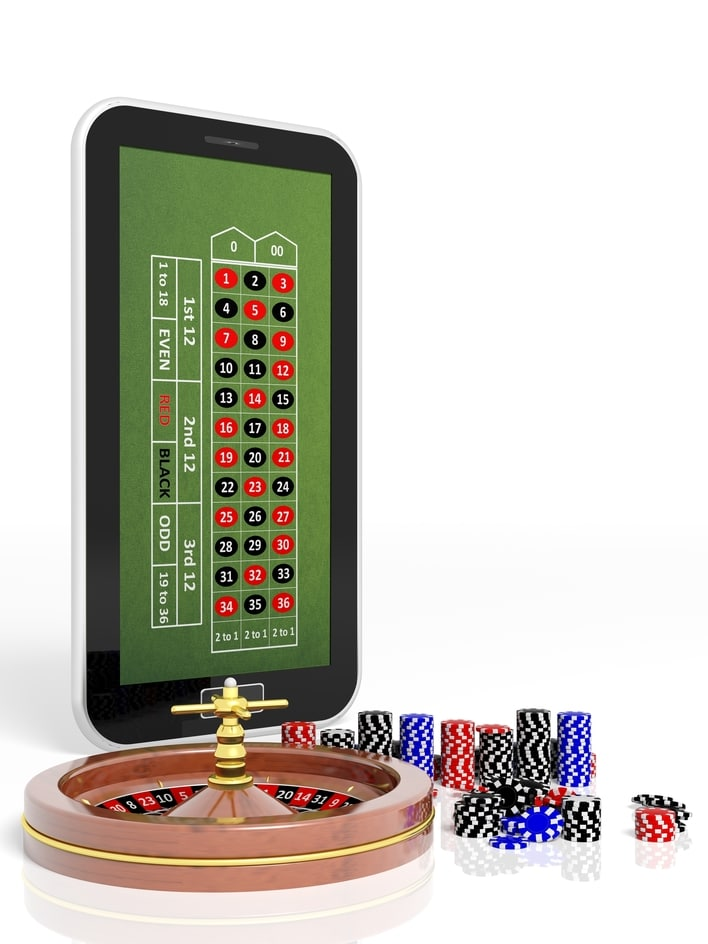 joc ruleta online
